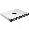 Коммутатор Cisco SB SGE2010